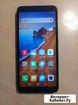 Смартфон Xiaomi Redmi 7A 2/32GB Ярославль