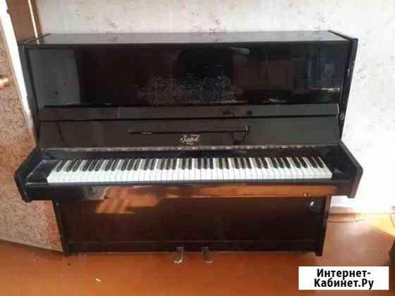 Пианино Ногинск