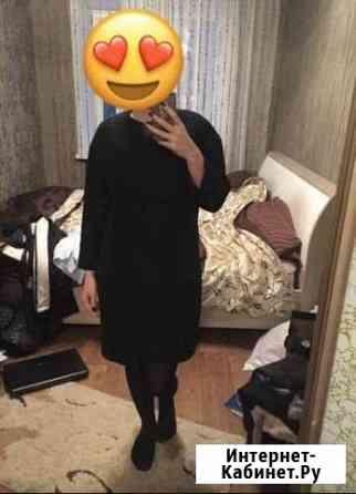 Пальто женское Петропавловск-Камчатский