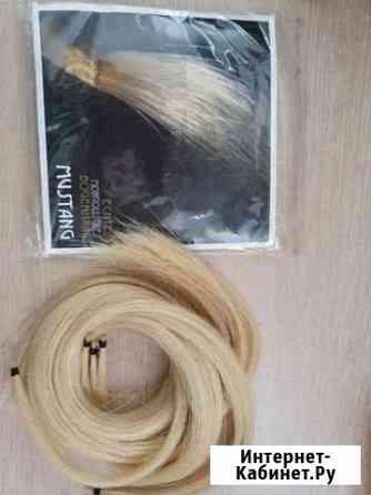 Смычок,волос mustang Краснодар