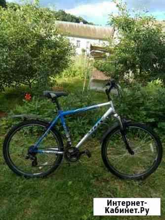 Продам велосипед Смоленск