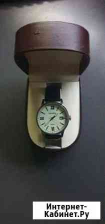 Часы Обнинск