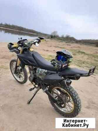 S2Dakar Kross 250gy Ступино