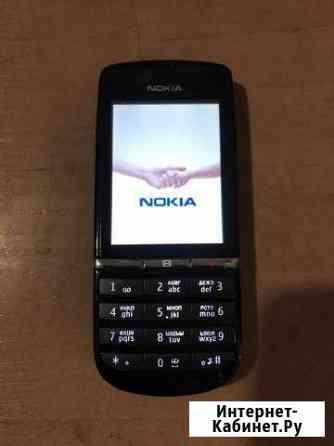 Nokia 300 б/у Севастополь