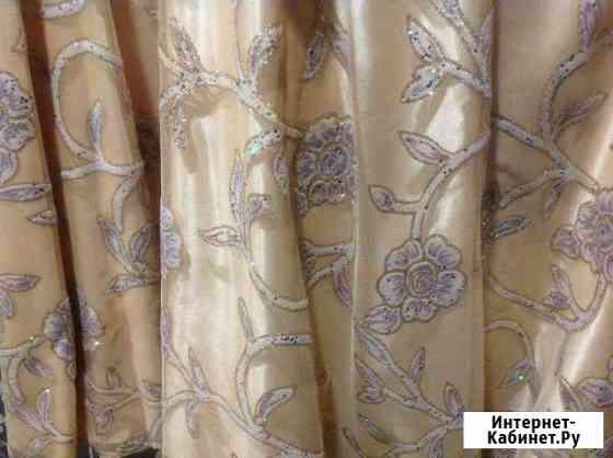 Нарядное платье Обнинск