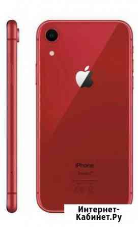 Обменяю iPhone Xr на iPhone X Североморск