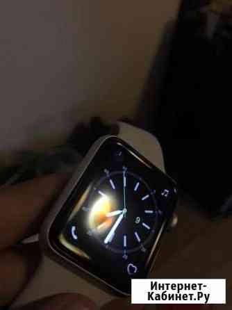 Apple watch 3 42 мм Муром