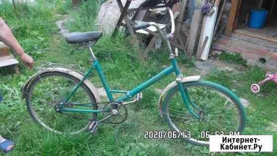 Продам велосипед Клинцы