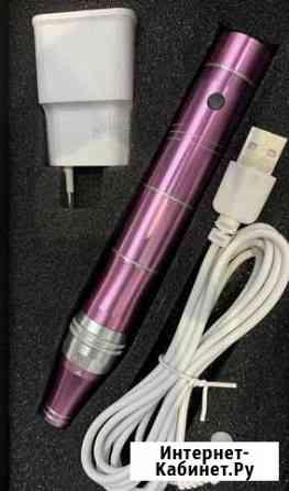 Аппарат для bb gloy и фракционной мезотерапии Калининград