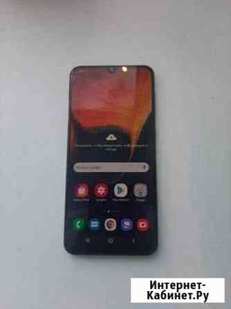 Samsung Galaxy A50 Великие Луки