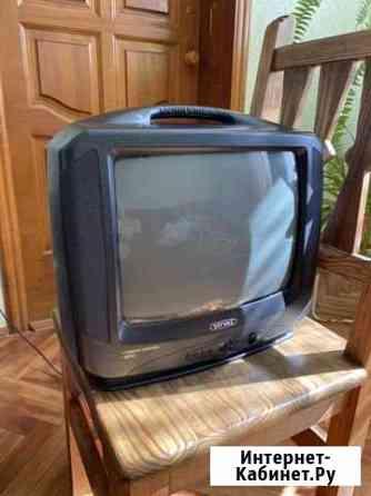 Телевизор Брянск