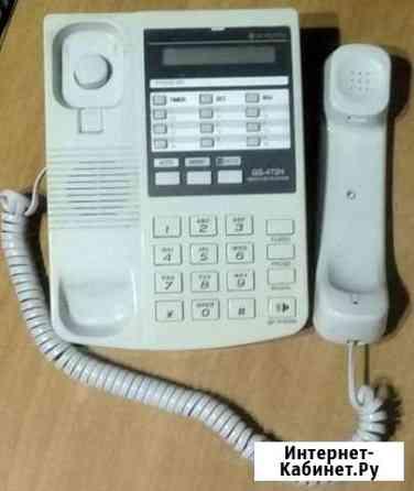 Телефон LG GS-472H Астрахань