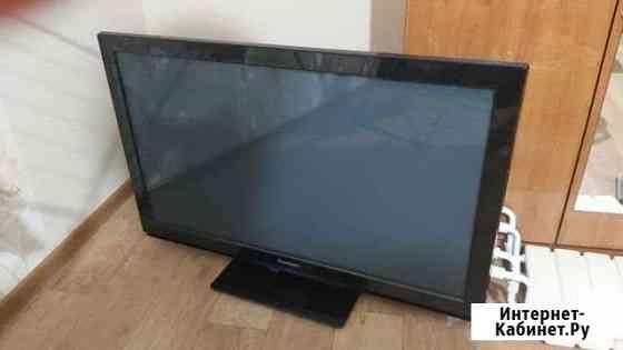 Телевизор плазменный Астрахань
