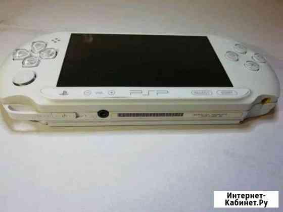 Sony PSP Короча