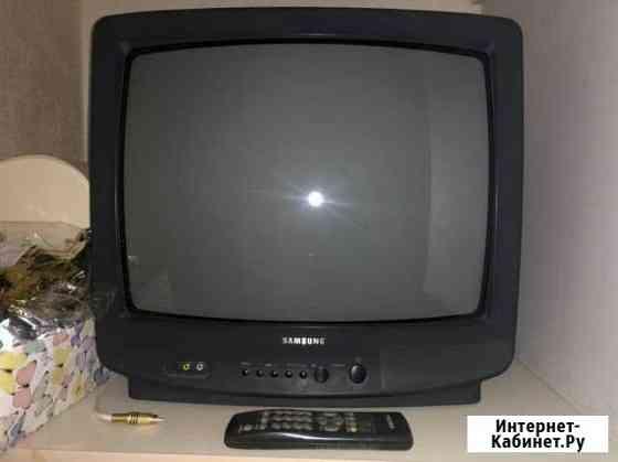 Телевизор Samsung Ставрополь