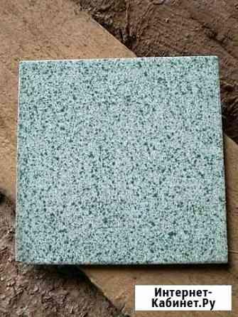 Керамическая плитка Шаранга
