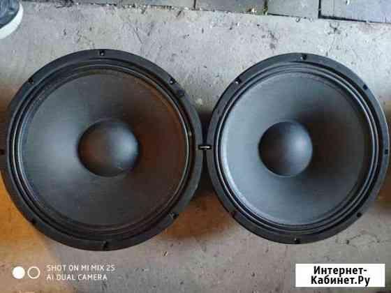 Динамики Soundking FB1503G Ростов-на-Дону
