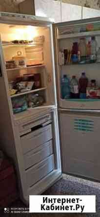 Холодильник Невинномысск