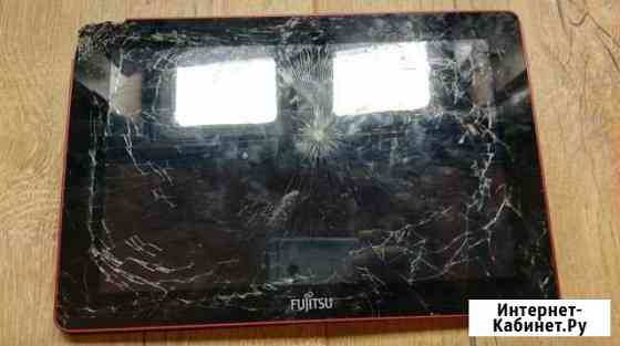 Fujitsu stylistic M532 32Gb 3G Санкт-Петербург