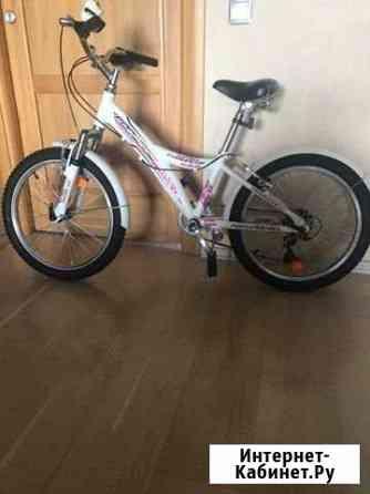 Велосипед Forward Йошкар-Ола