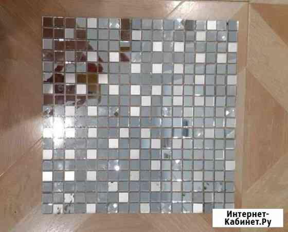 Плитка мозаика Нижневартовск
