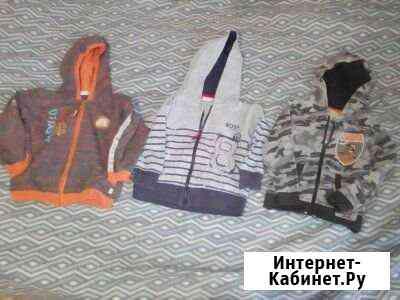 Мастерки р.104 Воронеж
