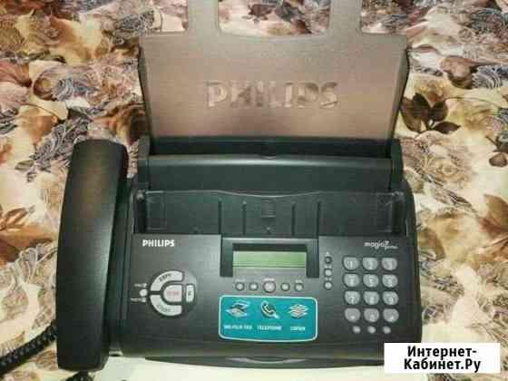 Телефон/ факс Новосибирск