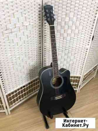 Гитара Сочи