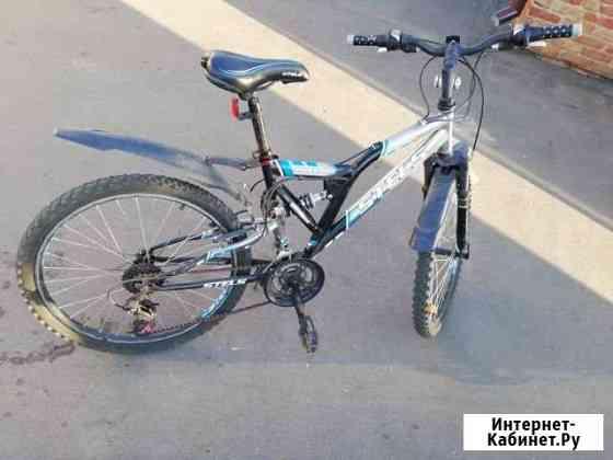 Горный велосипед Новохоперск
