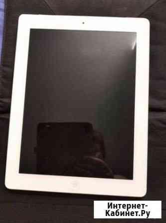 iPad 32 GB Нижний Новгород