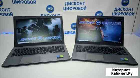 Super/FHD/Intel-4415U/2.3GHz/DDR4/SSD-M2/GT940MX Иваново