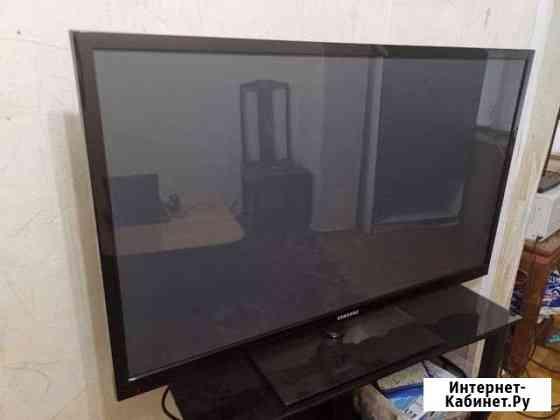 Плазменный телевизор Пятигорск