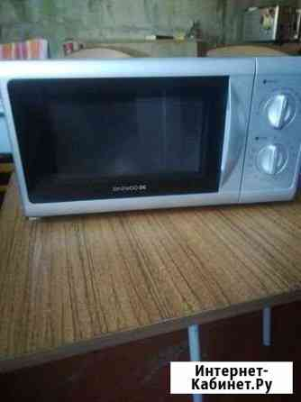 Микроволновая печь Великий Новгород