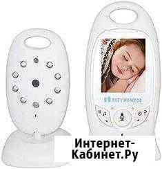 Видеоняня Smart Baby VB601 с экраном Санкт-Петербург