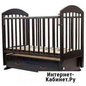 Кровать Брянск