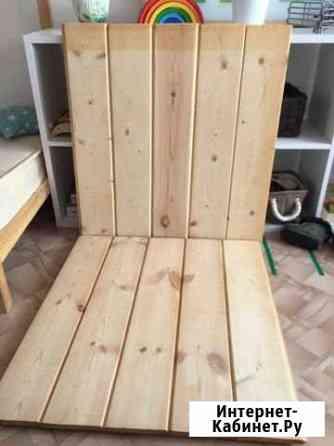 Фотофон деревянный Самара