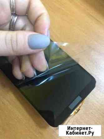 Дисплей Huawei P20 Lite Уфа