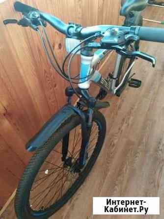 Велосипед stels navigator 700 Альметьевск