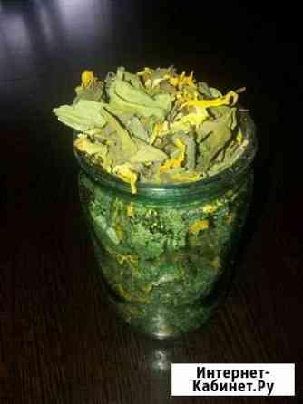 Клубни и Чай из цветков и побегов топинамбура Томск