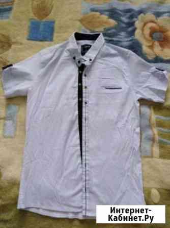 Рубашка Волгодонск