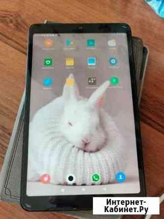 Xiaomi mi pad 4 64gb Москва