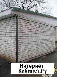 Стальная стяжка дома,усиление фундамента Морозовск