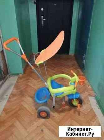 Велосипед детский б/у Димитровград