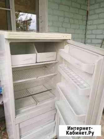 Холодильник Палласовка