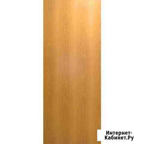 Полотно для раздвижной двери (лам.,орех) 2000х1000 Великий Новгород