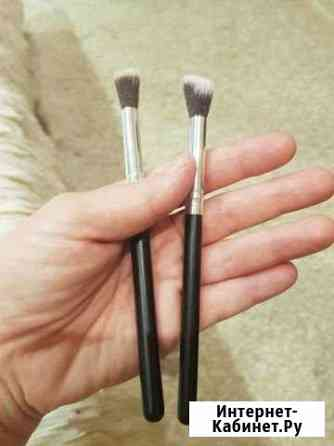 Новые кисти для макияжа Стерлитамак
