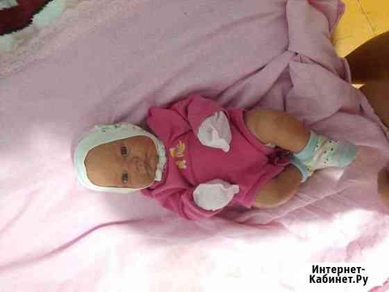 Кукла реборн 10.000 все вопросы в лс Богучаны