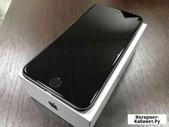 iPhone 6 plus 64gb Екатеринбург