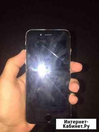 Телефон iPhone 6 Елец