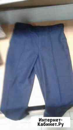 Продам детские брюки Свободный